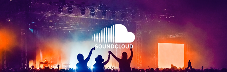 soundcloud-blog-banner.png