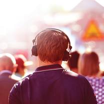 5 Best Practices for Creating Effective Digital Audio Ads