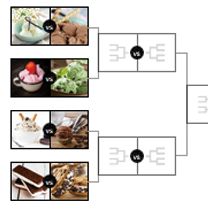 Boost Engagement with These Four Bracket Ideas
