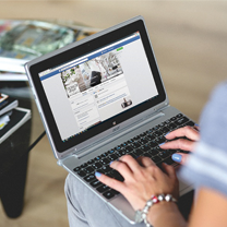 3 Ways to Boost Contest Engagement through Facebook
