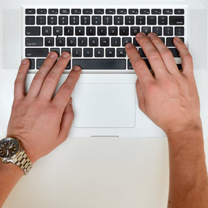 5 Tips for Improving Your Station's Email Marketing Strategy