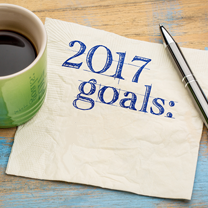 3 Ways to Improve your Station's Content Strategy in 2017