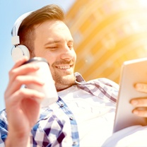 """3 Key Takeaways From the Ad Age Whitepaper """"Programmatic and the Rise of Digital Audio"""""""