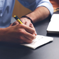 Write Prize-Winning Copy with our Contesting Checklist