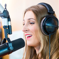 4 Steps to Turn Your Radio Broadcast Into a Successful Online Podcast