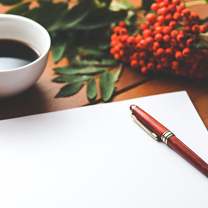 Boost Audience Engagement With These Holiday Campaign Tips