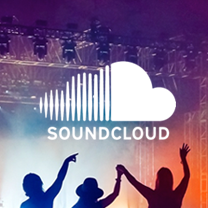SoundCloud Selects a2x for Monetization of Digital Audio Inventory in Australia and New Zealand