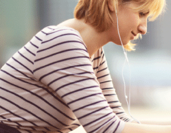 4 Ways That Radio Stations Can Grow Online Listening