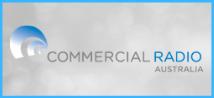 CRA logo_blog image