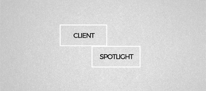 Client Spotlight Banner for Blog copy-1