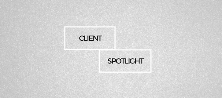 Client Spotlight Banner for Blog copy.png