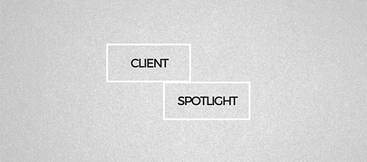 Client Spotlight Banner for Blog copy