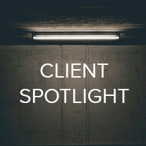 Clientspotlight blog image