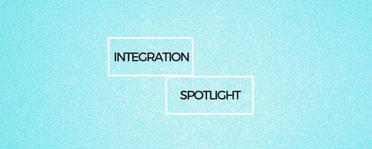 Integration Spotlight Blog Image copy.png