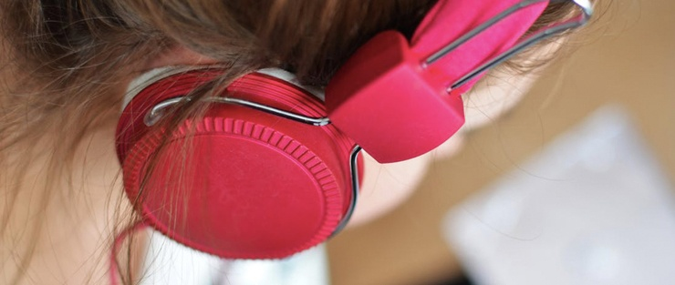 blog banner image.jpg