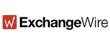 exchangewire-logo