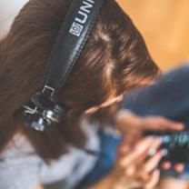 LATAMDigital Audio Insights & Trends for October 2017