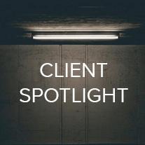 Client Spotlight: RCN Radio