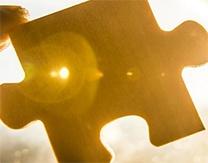 Integration Spotlight: IQM